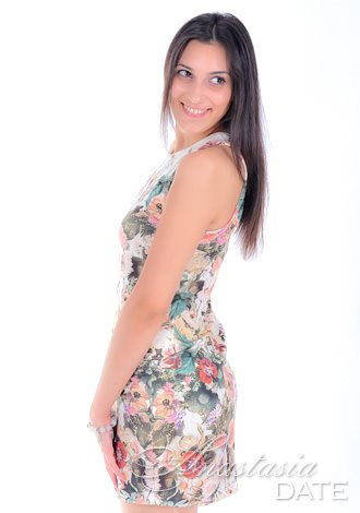 zagreb single girls Zagreb's best 100% free online dating site meet loads of available single women in zagreb with mingle2's zagreb dating services find a girlfriend or lover in zagreb, or just have fun flirting online with zagreb single girls.